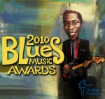 2010 Blues Music Awards