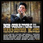 BobCorritore_Harmonica_Blues