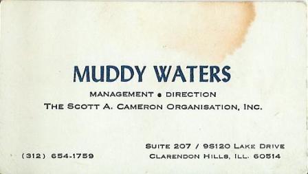cardmuddy