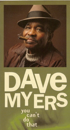 Dave_Myers_Black_Top_Flier