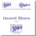 desertbl1