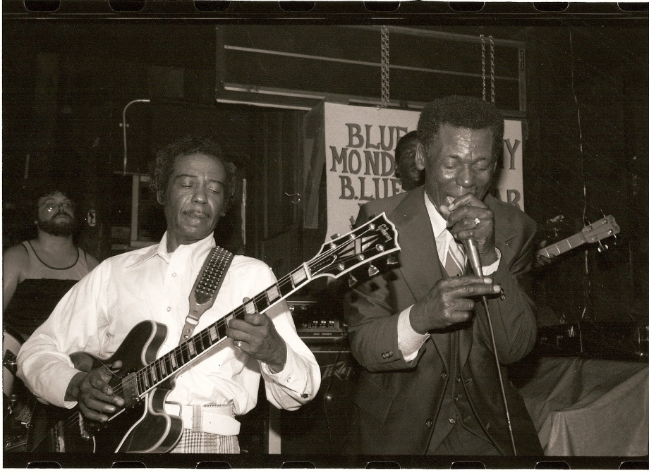 Eddie_Taylor_and_Little_Willie_Anderson