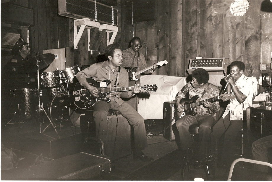 George_Beasley__Sammy_Lawnhorn__Jimmy_Lee_Robinson__Willie_Black__and_Little_Willie_Anderson