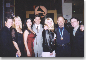 grammy02two