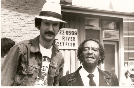 Illinois_Slim_and_Eddie_Taylor