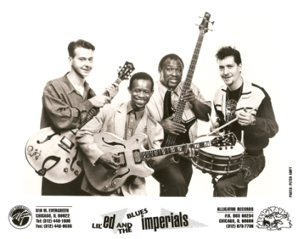 Imperials_press_photo