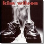 kwilson1
