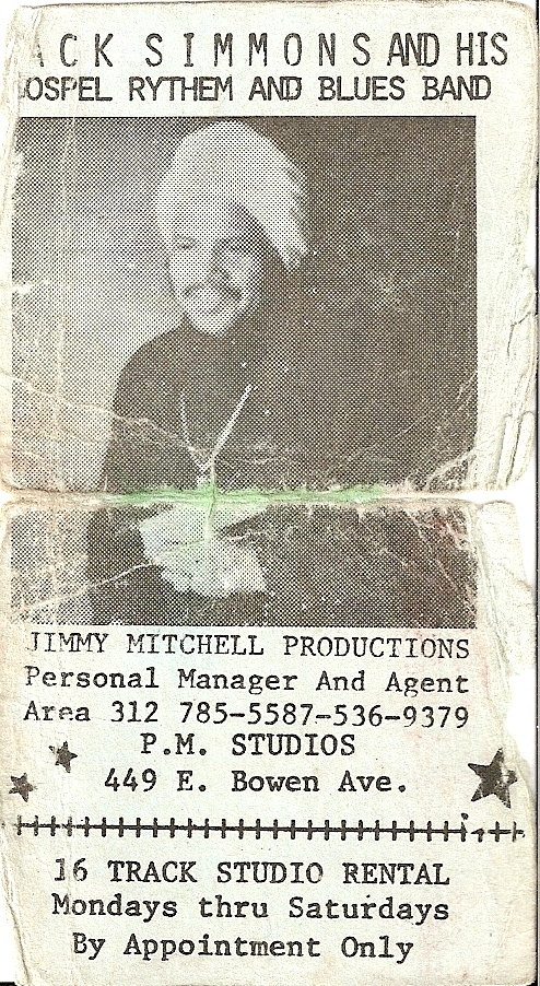 Little_Mack_Simmons_Promo_Card
