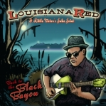 LouisianaRedBTTBB