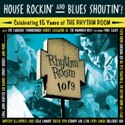RhythmRoomBlues2