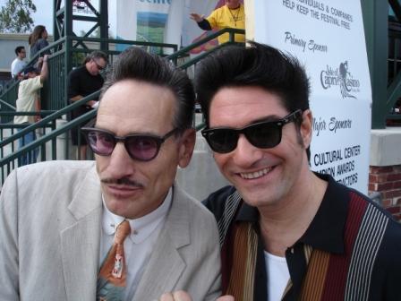 RickEstrin&Bob