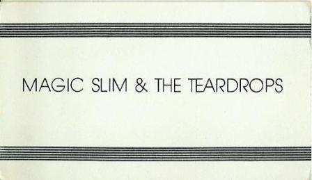 slimcard18