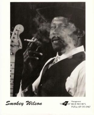 smokey4