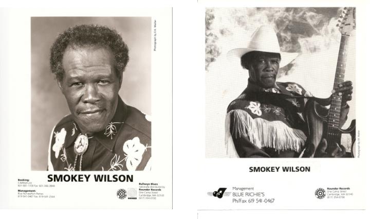 SmokeyWilson1