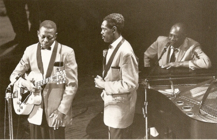 Big_Waler_with_Floyd_Jones_and_Sunnyland_Slim