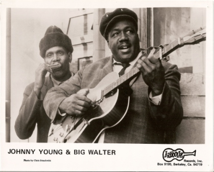Big_Walter_Johnny_Young