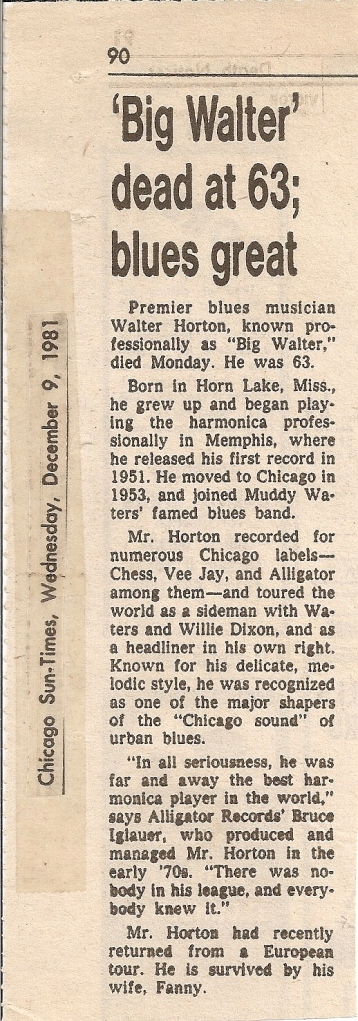 Big_Walter_Obit