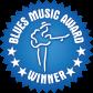 BMA-Winner-Sticker