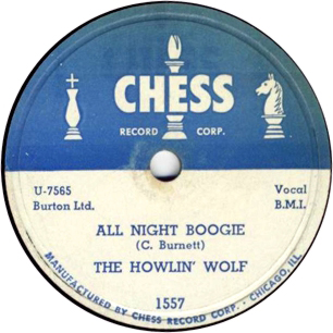 All_Night_Boogie_Howlin_Wolf