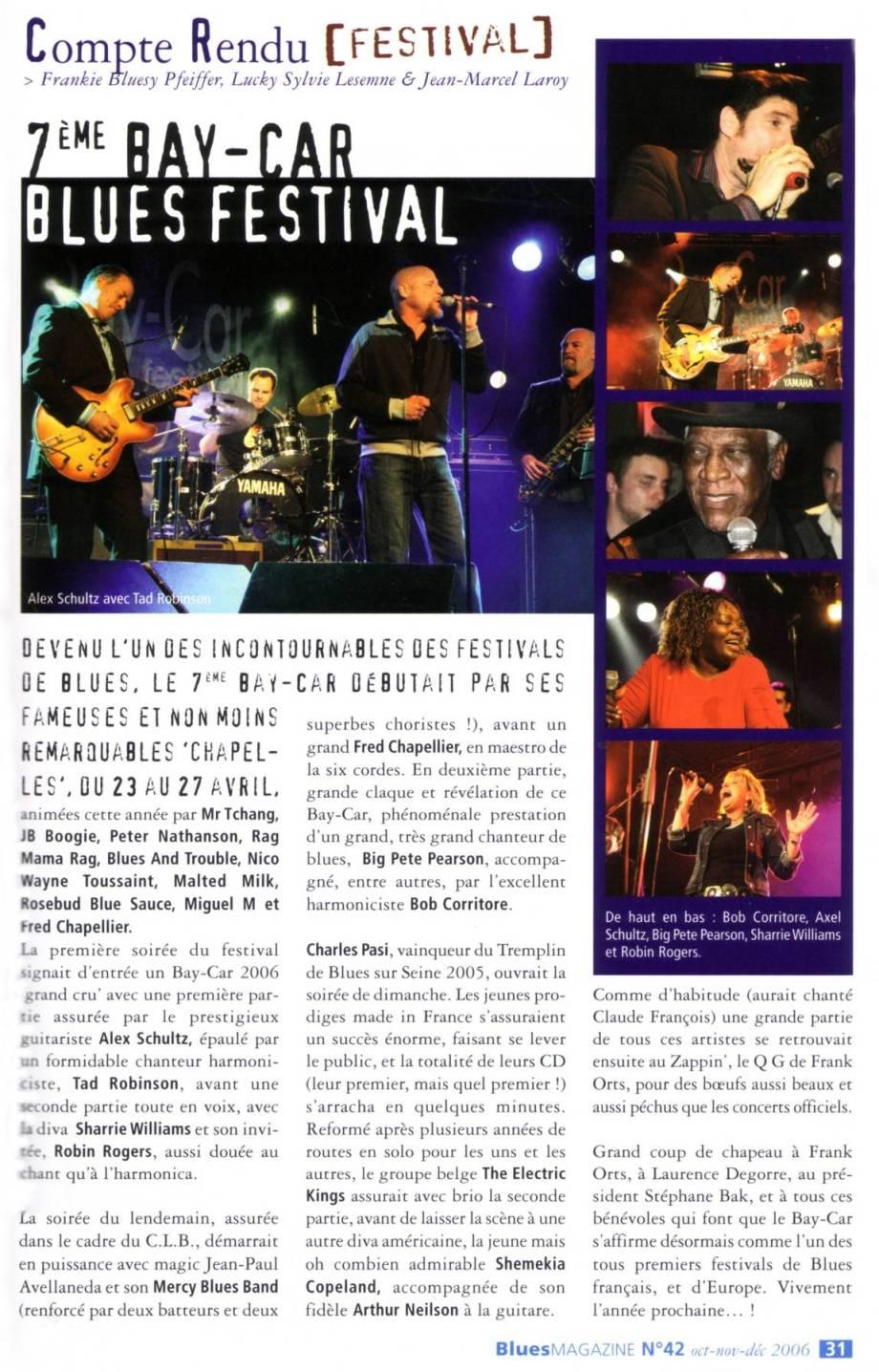 Blues_Mag_42