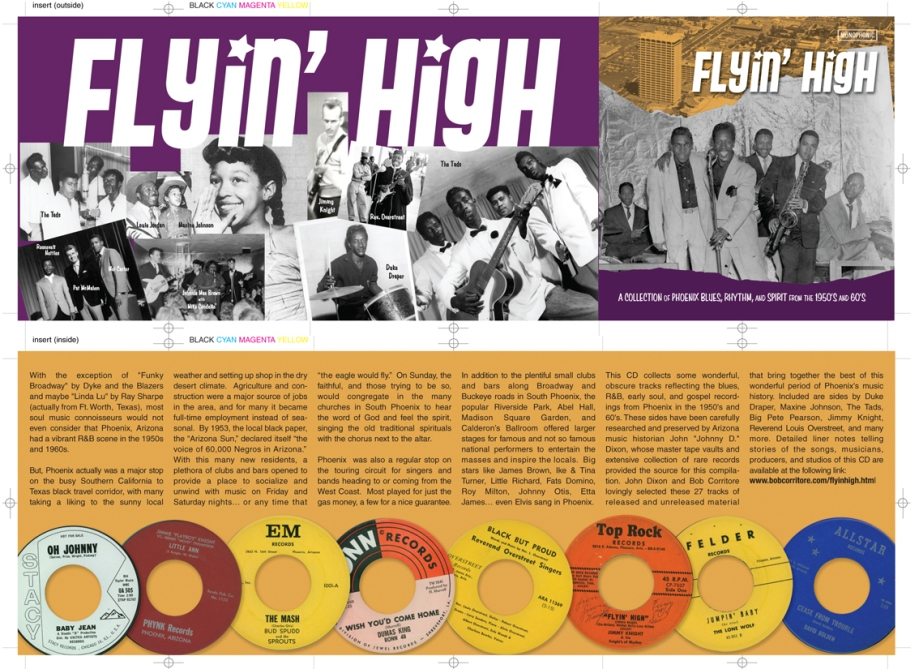 Flyin-High-6page