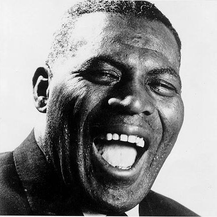 Howlin' Wolf - Memphis Days - The Definitive Edition, Vol. 1