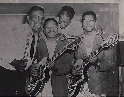 Howlin'_Wolf_Jody_Williams_Earl_Phillips_Hubert_Sumlin