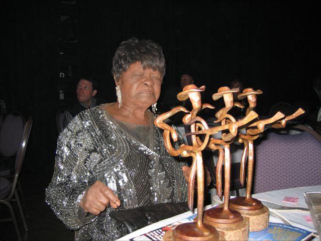 Koko2008BMAs