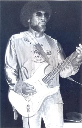 Phil Guy-BobC5