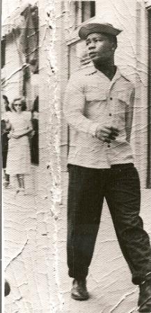 Tomcat1940s
