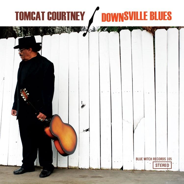 TomcatCover