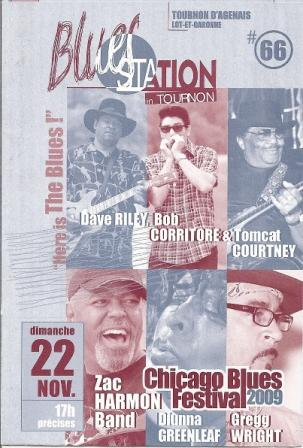 BluesStation2009Nov