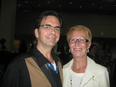 BMA 2011 30