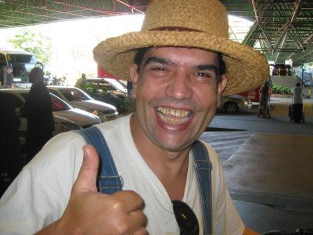 Brazil 2010 1