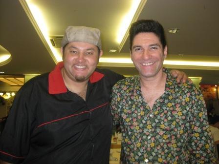 Brazil 2010 13
