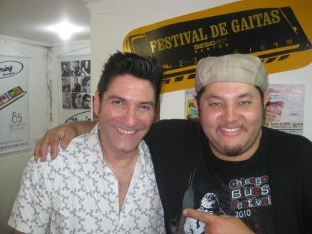 Brazil 2010 19