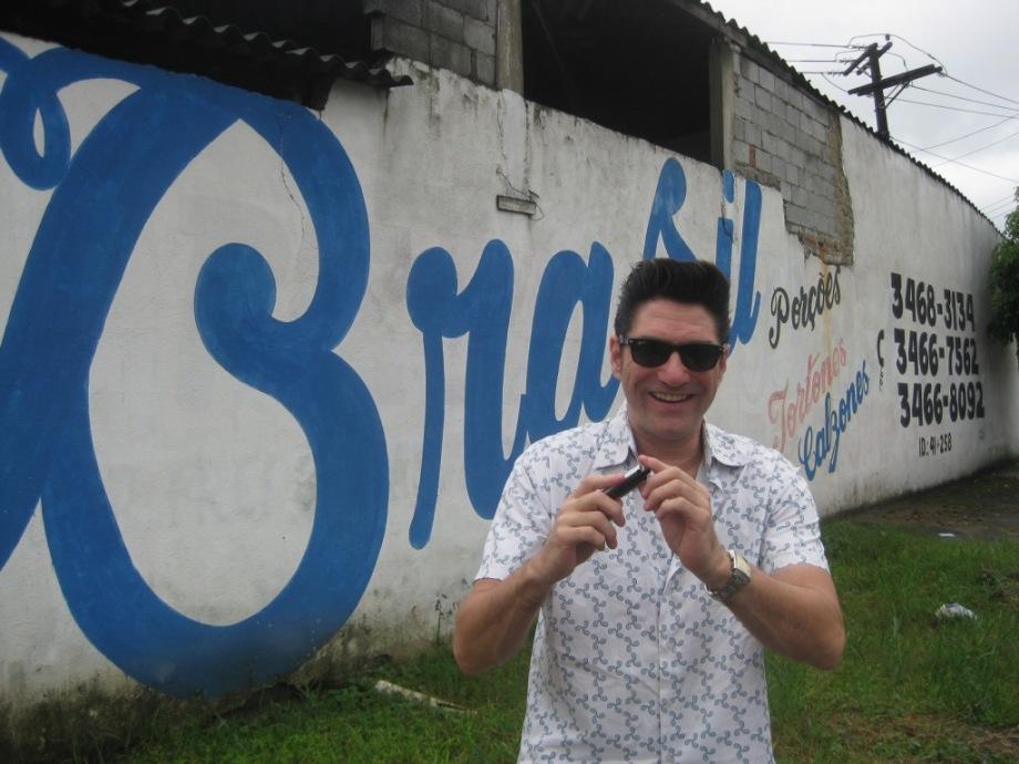 Brazil 2010 202
