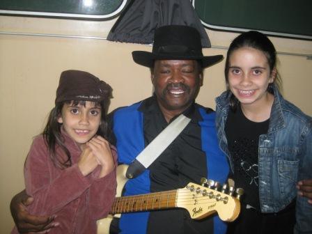 Brazil 2010 208