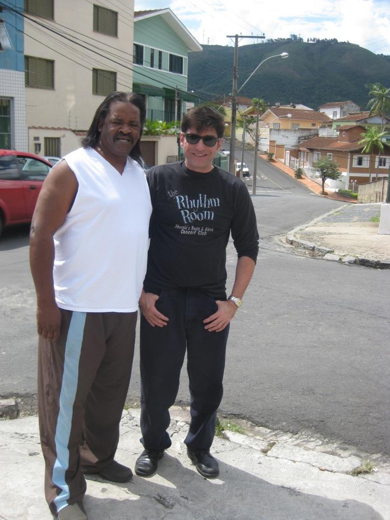 Brazil 2010 209