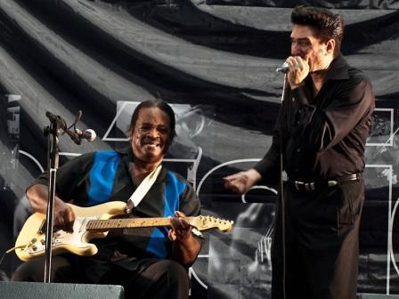 Brazil 2010 24