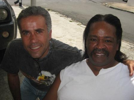 Brazil 2010 4