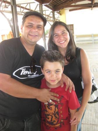 Brazil 2010 5