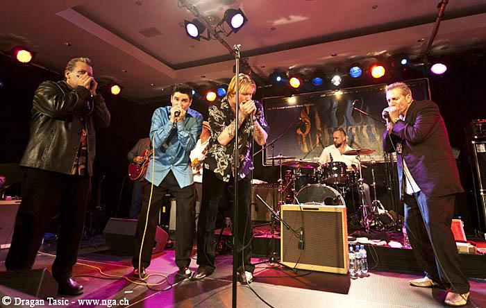 delta_groove_harp_blast_feat_randy_chortkoff_big_pete_mitch_kashmar_and_bob_corritore