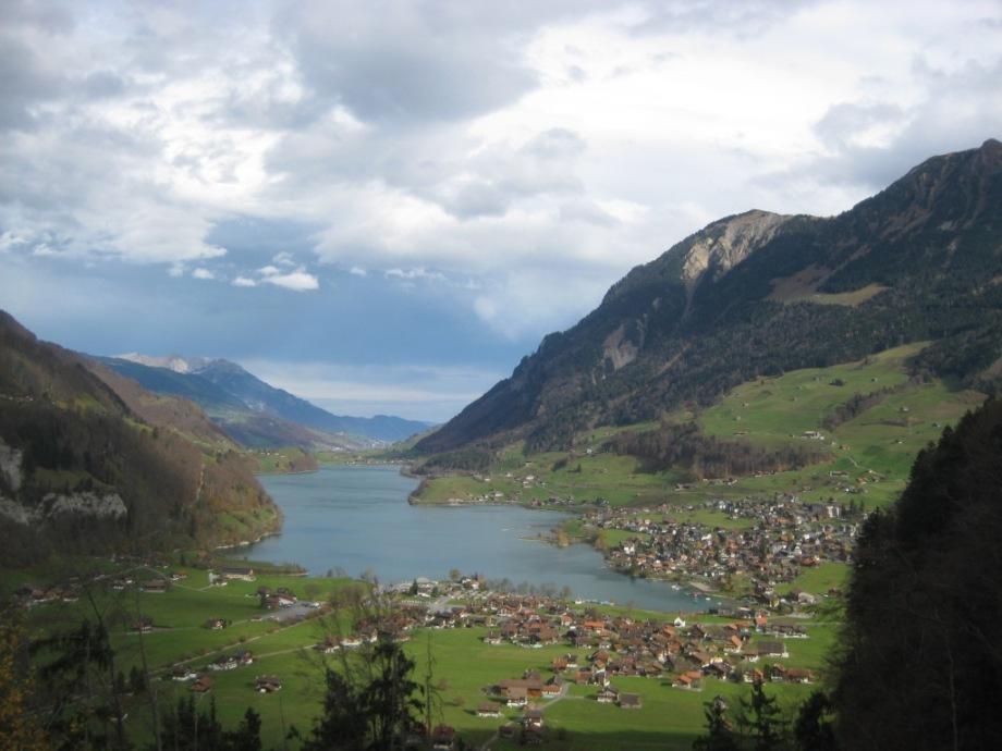 Lucerne 2011 12