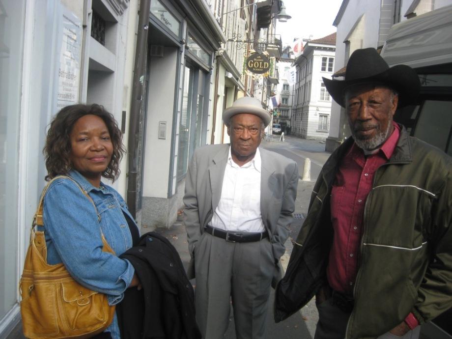 Lucerne 2011 16