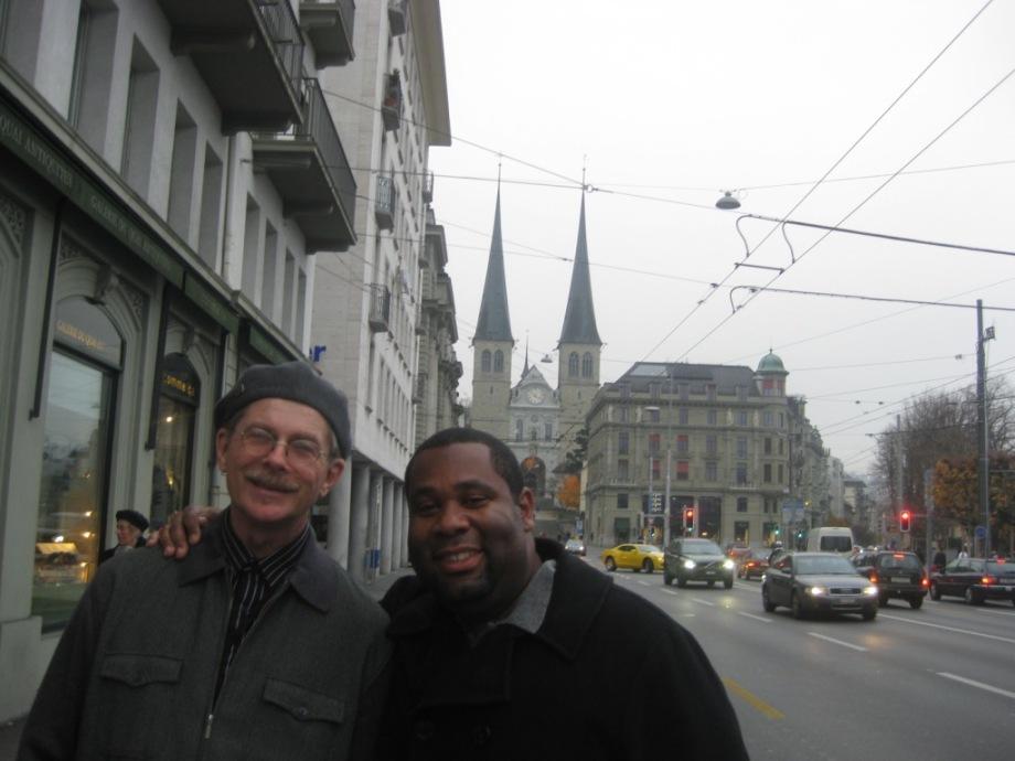 Lucerne 2011 52