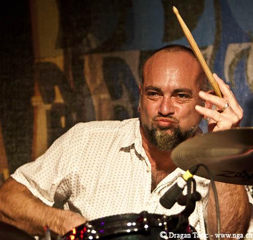 jimmy_bott_feat_delta_groove_harp_blast_feat_randy_chortkoff_big_pete_mitch_kashmar_and_bob_corritore
