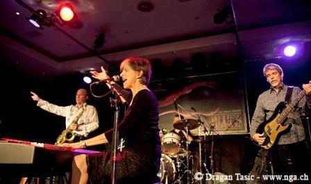 Marcia Ball Band9258