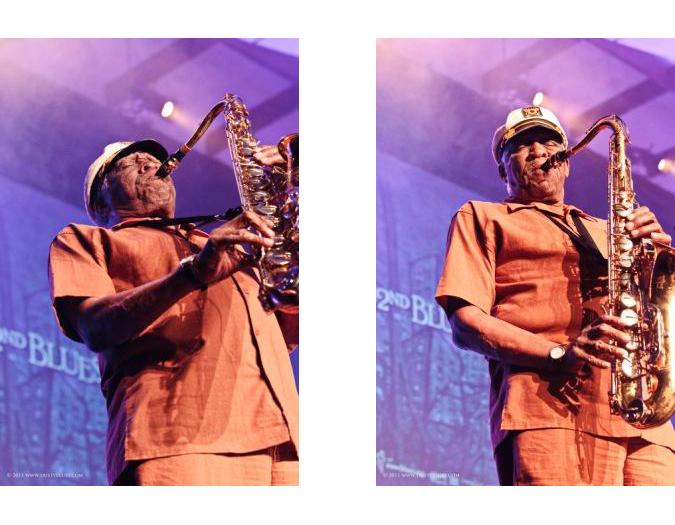 2011 www.dustyblues.com Dusty Scott Val Scott All Rights Reserved