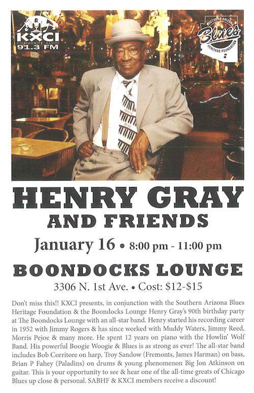 A2015Jan16HenryGrayBoondocks